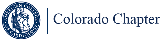 Colorado ACC Annual Meeting